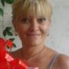 Светлана, 55, г.Гадяч