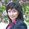 Жанна, 44, г.Челябинск