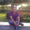 Одил Махмудов, 33, г.Грозный
