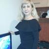 вика, 39, г.Киев