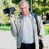 Анатолий Сидоренко, 68, г.Луганск