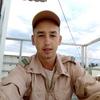 Владимир, 22, г.Ростов-на-Дону