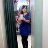Ирина, 28, г.Опарино
