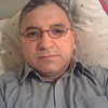 sergio, 54, г.Ciudad de Concepcion