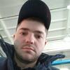 Антон, 22, г.Кременчуг