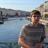 Дмитрий, 31, г.Долгопрудный