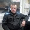 Алексей, 51, г.Тверь