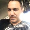 georg, 41, г.Лимасол