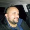Андрей, 37, г.Нальчик