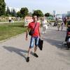 Володя, 32, г.Москва