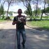 Витя, 42, г.Соликамск