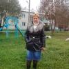 Татьяна, 53, г.Ковров