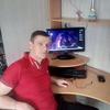 КОЛЯ, 32, г.Казань