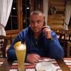 САША, 34, г.Магадан