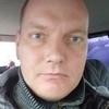 Андре, 32, г.Тверь