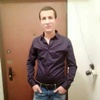 Aybek, 36, Dmitrov