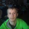 Кирилл, 22, г.Фурманов