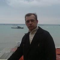 владимир, 49 лет, Рак, Сочи
