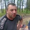 Nikolay, 46, Salekhard