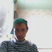 Андрей из Явленки желает познакомиться с тобой