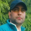 Farooq Ahmad, 30, г.Дели