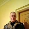 Серега, 37, г.Черновцы