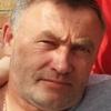Сергей, 51, г.Бердичев