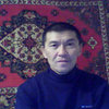 толян, 49, г.Уральск