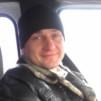 сергей, 37 лет, Овен, Белая Церковь