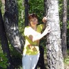 Марина, 32, г.Жодино