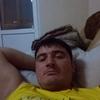 Бек, 28, г.Тобольск