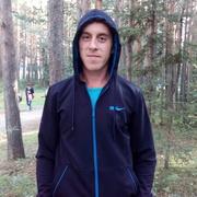 Подружиться с пользователем Владимир 34 года (Лев)