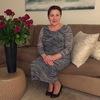 Catherina, 62, г.Лос-Анджелес