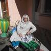НАДЕЖДА, 63, г.Анжеро-Судженск