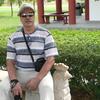Александр, 61, г.Южно-Сахалинск