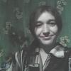 Натали, 29, г.Дзержинск