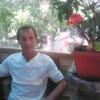 Юрий, 61, г.Феодосия