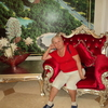 САЛИЯ, 73, г.Уфа