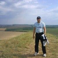 Вадим, 52 года, Весы, Уфа