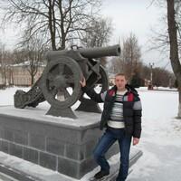 Геннадий, 46 лет, Весы, Полоцк