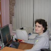 Natalia, 44 года, Близнецы, Кемерово