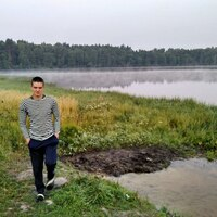 Сергей, 24 года, Весы, Иваново