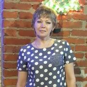 Ирина 52 Краснодар