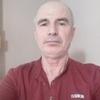 Xysein, 50, г.Ростов-на-Дону