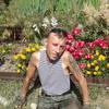 давид, 36, г.Вилючинск