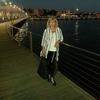 Svetlana, 57, Shahtinsk