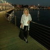 Светлана, 55, г.Шахтинск