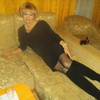 Татьяна, 58, г.Жодино