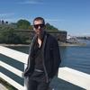 Дмитрий, 34, г.Хельсинки