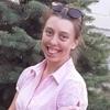 valeriya Talanina, 16, Kamyshin